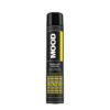 Mood Hair Styling Range Power & Dry Hairspray