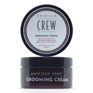 American Crew Grooming Cream Men's Range