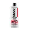 Mood Haircare Range Intense Repair Shampoo