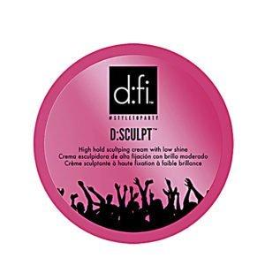 dfi dsculpt image of product
